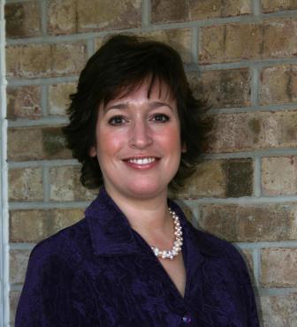 Janice Headen
