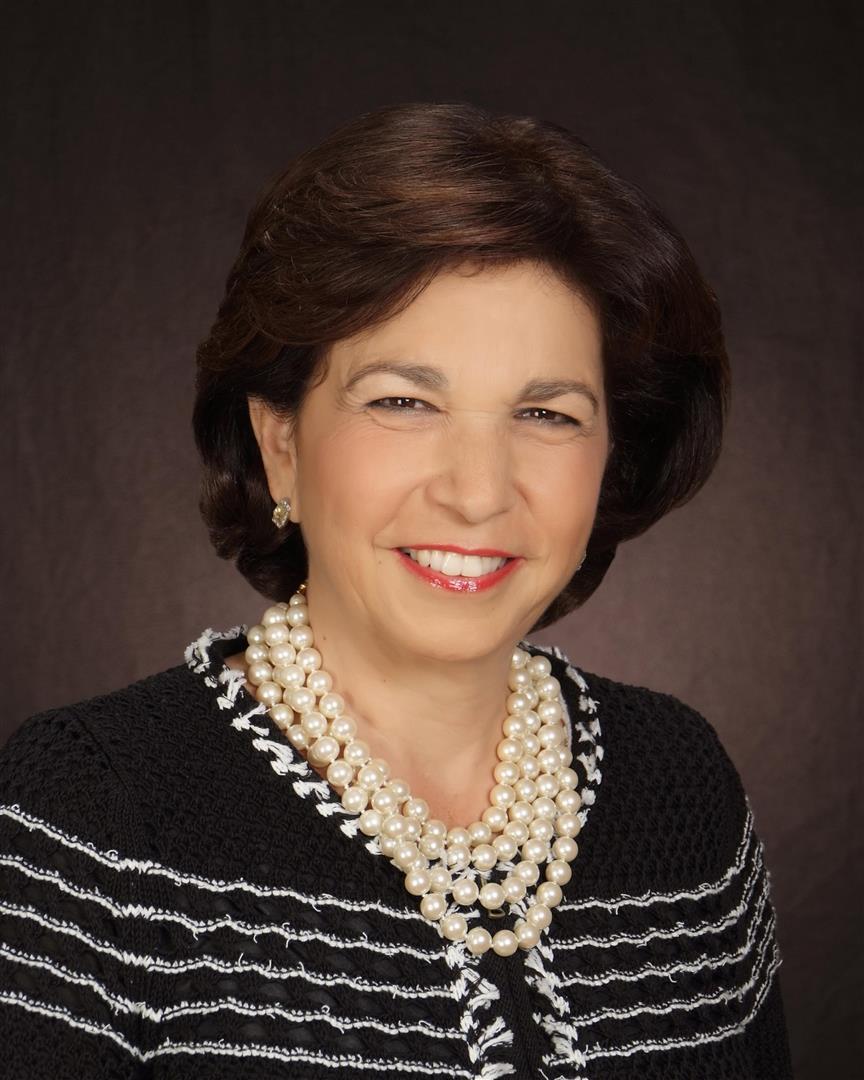 Esther Ruchelsman