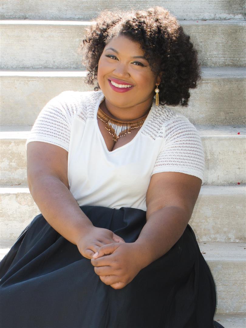 Eboni L. Berry