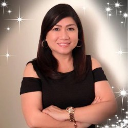 Maricel undefined Tayag