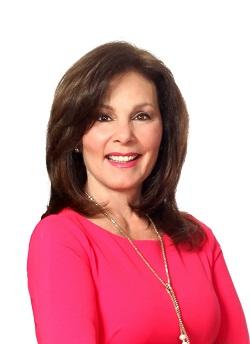 Jeanne Curtis PA