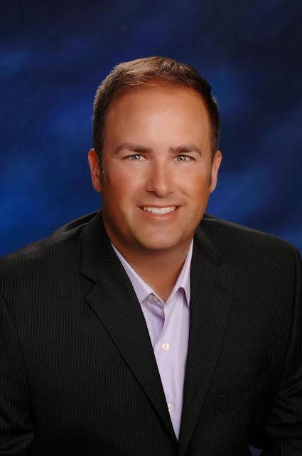 Jason W. Mosesso