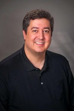 Paul M. Walter