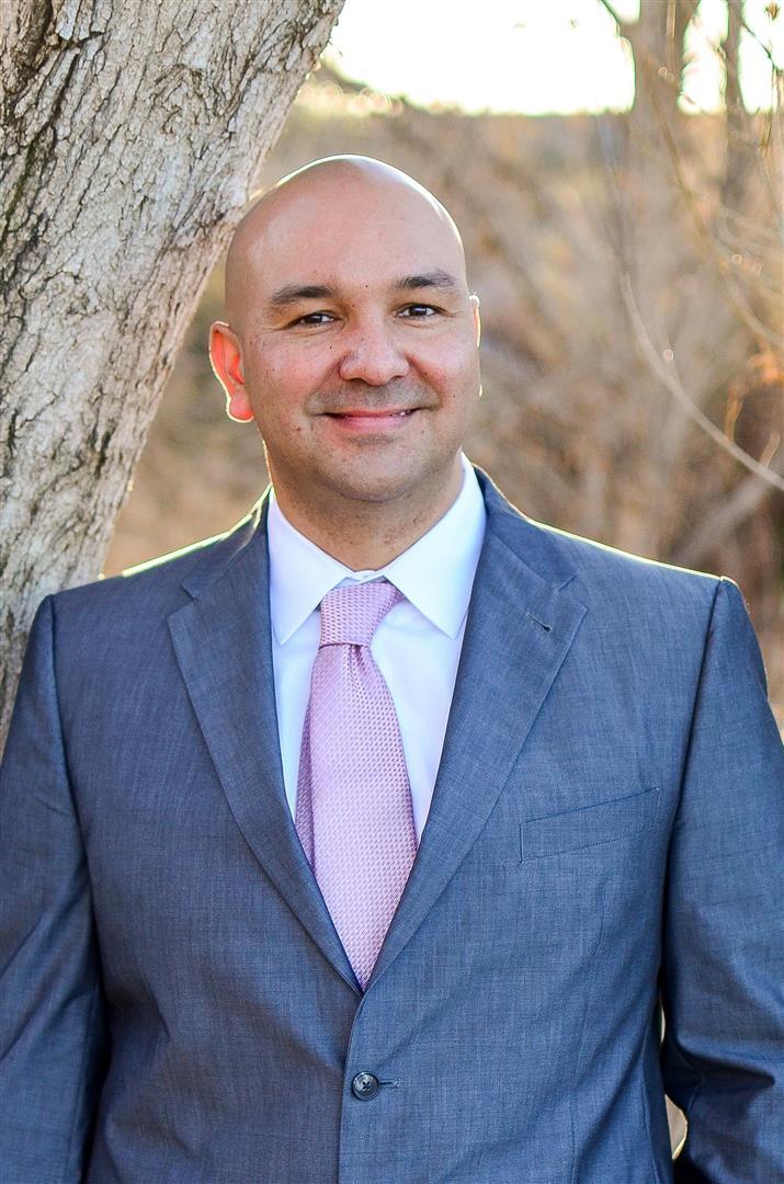 Jason Almeida