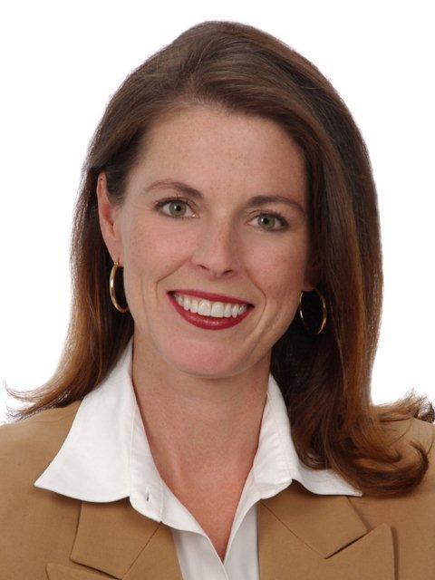 Linda Meissen