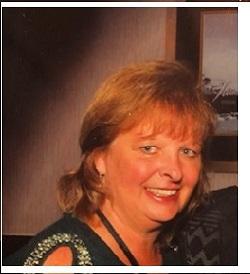 Donna Leyland
