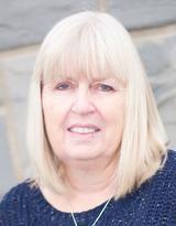 Nancy J. Ulrich