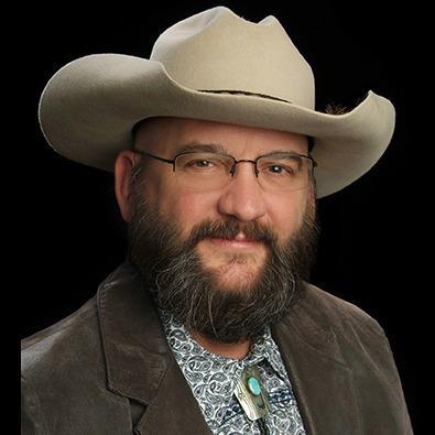 Daniel L. Beary