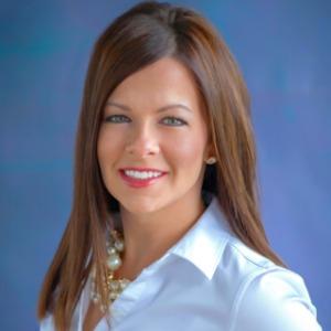 Christina Schmitz