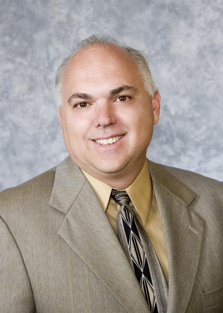 Nelson E. Grassi