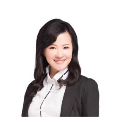 Jessica Hsia
