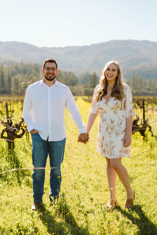Adrian A. Zavala