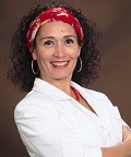 Blanca undefined Jimenez