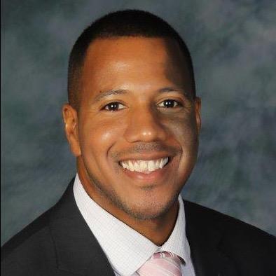 Orlando J. Rivera