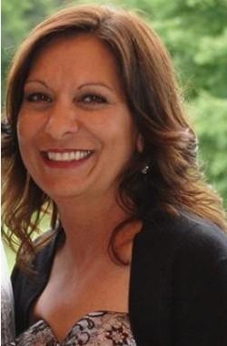 Jennifer L. Passarell