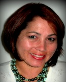 Jo Ann undefined Curado-Ausman