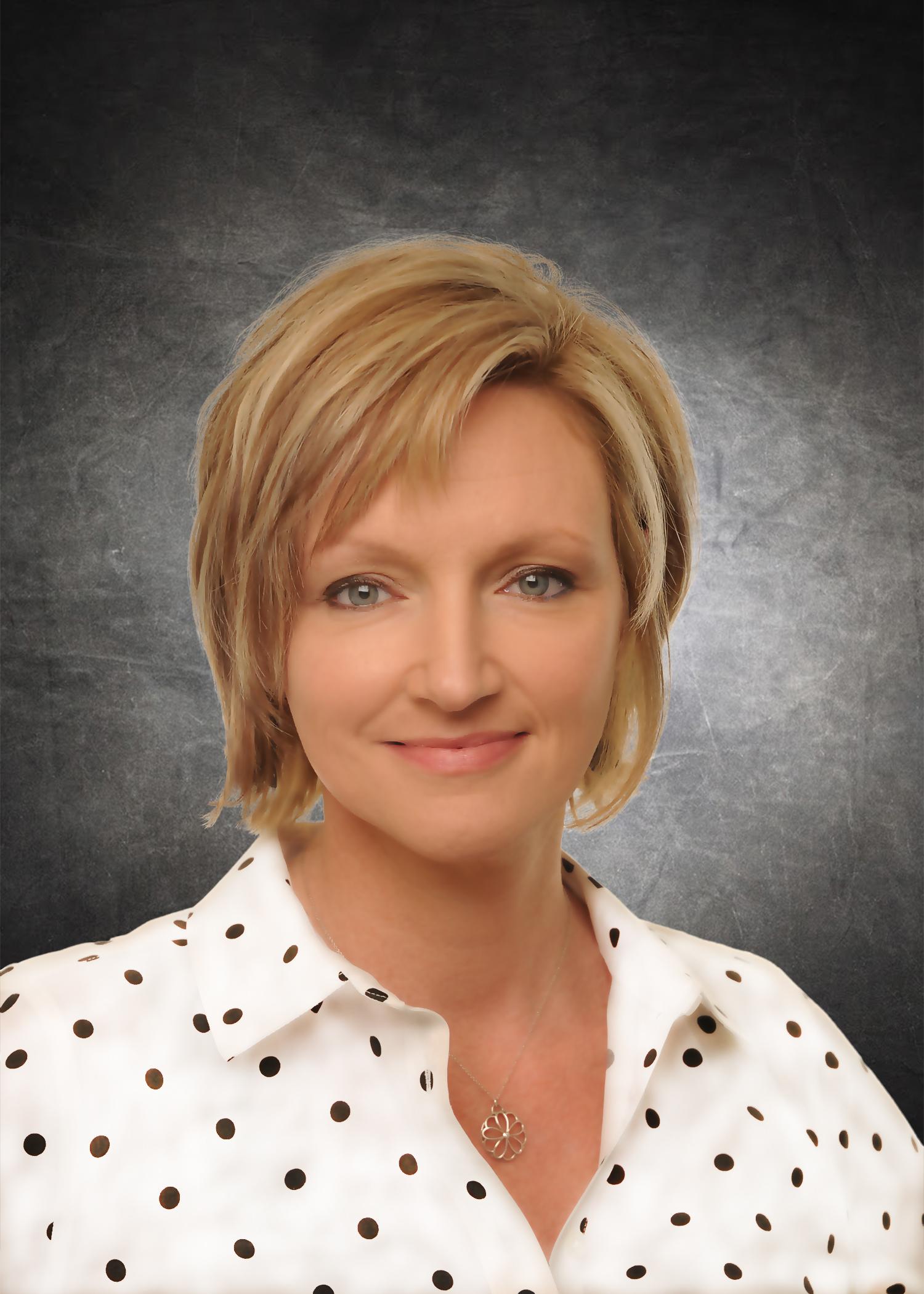 Denise undefined Babbitt