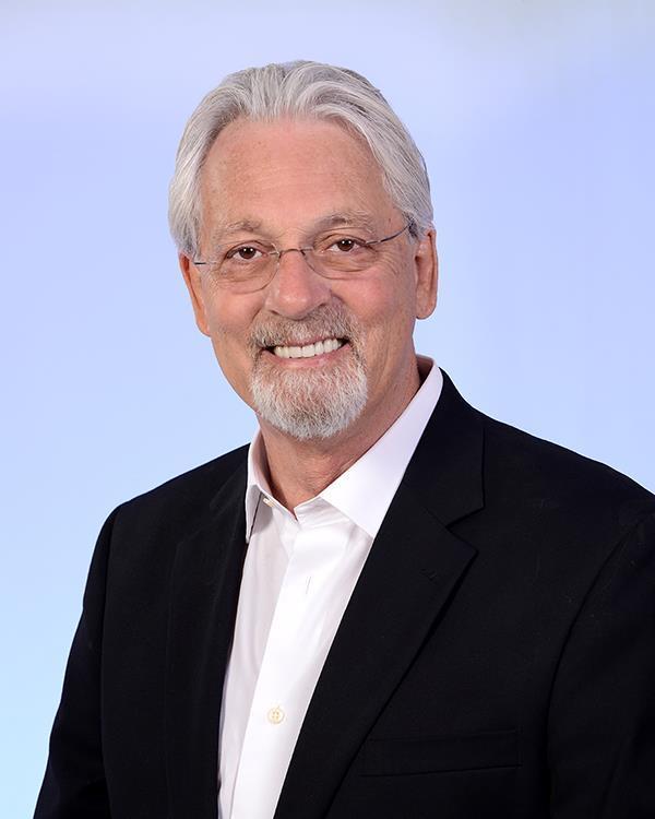Martin W. Rogers