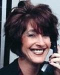 Kim Waldon