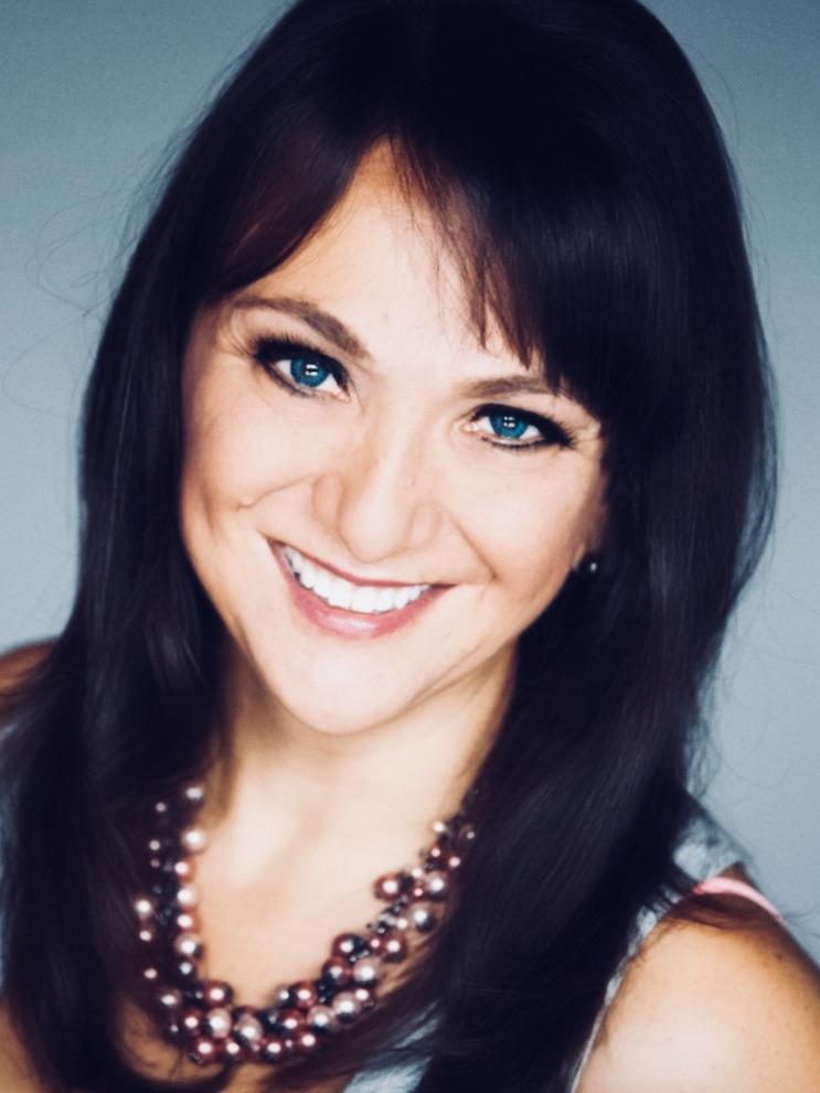 Michelle Papp