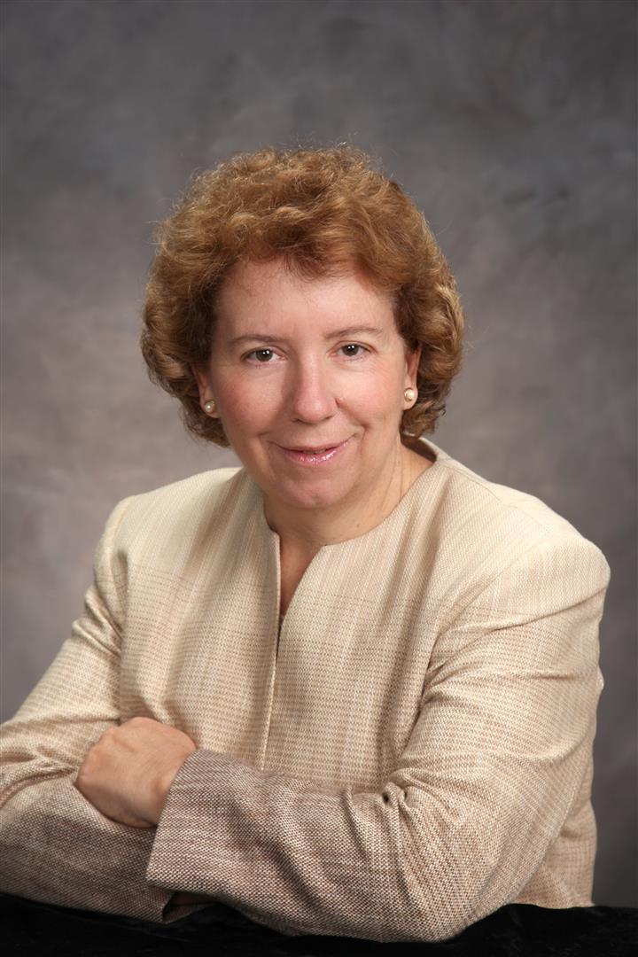 Lisa Pijoan