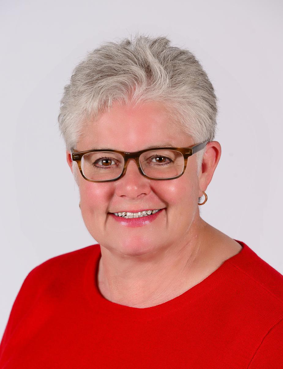 Debra Jobin