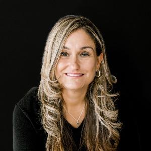 Lisa Barbary