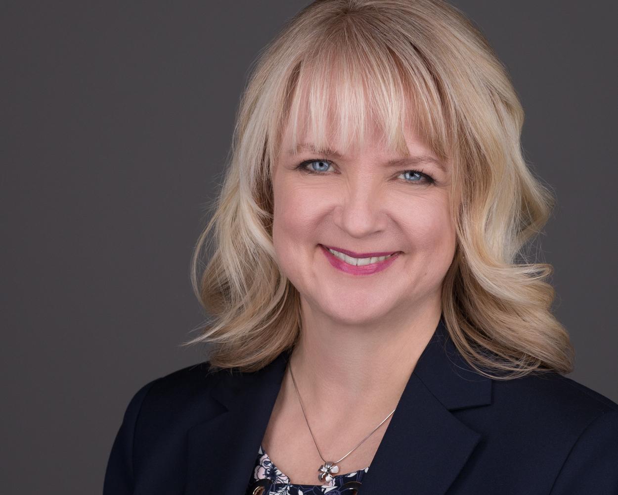 Carol J. Keller