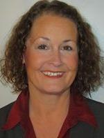 Christine R DiNardi