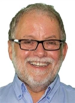 Daniel Hames