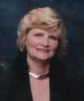 Cynthia undefined Robbins