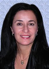 Louise undefined Bartolo