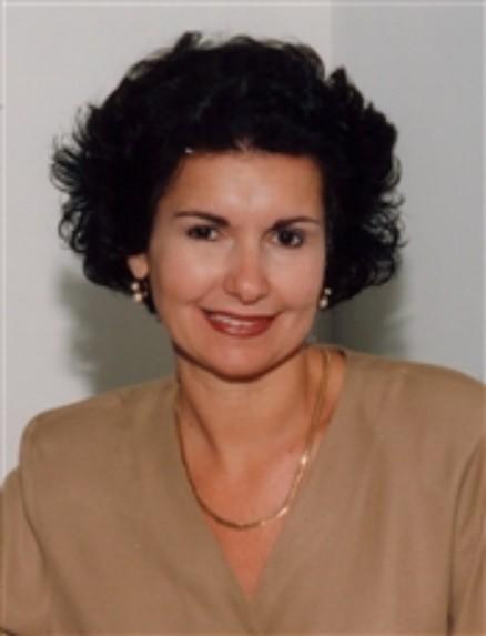Susan undefined Carlino