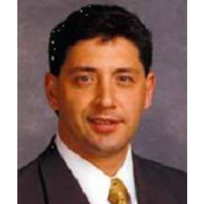 Nelson Esteves