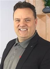 Michael S. VanGrinsven