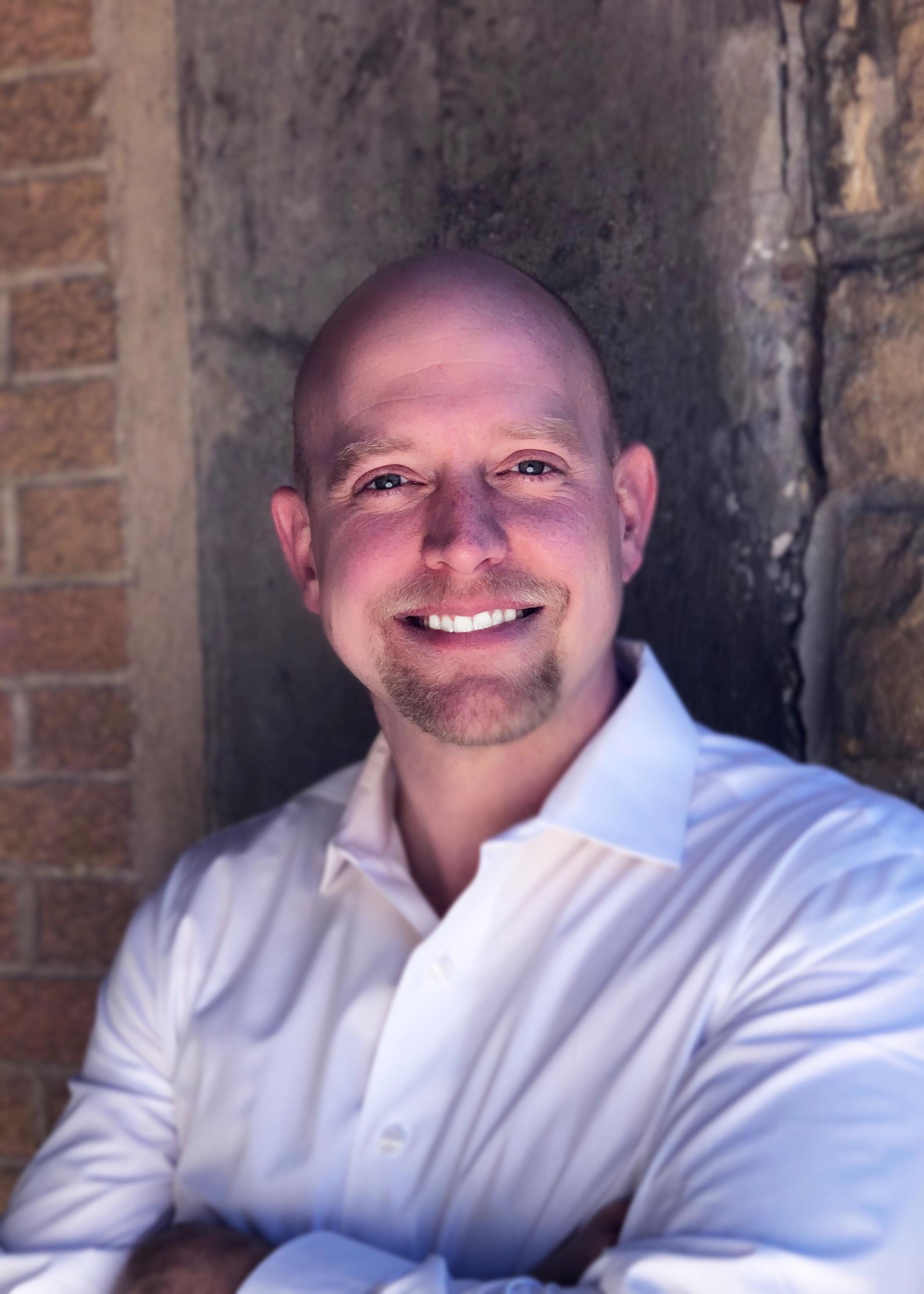 Daniel W. Bertelson