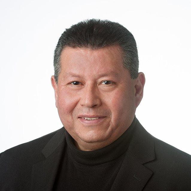 Angelo undefined Navarro