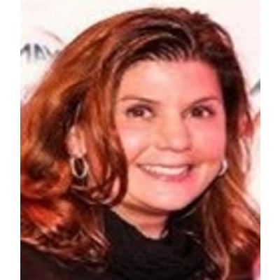 Diana Barone