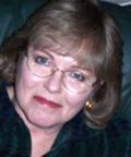 Colleen J. Swanson