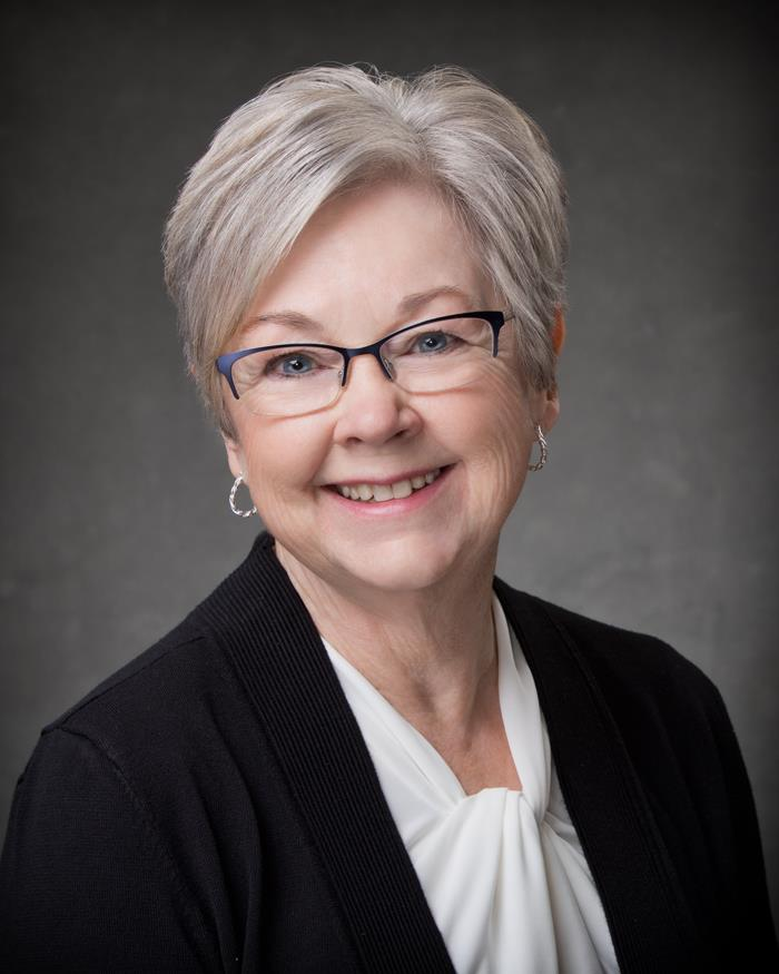 Lynda G. Slate