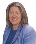 Jill undefined Brenay