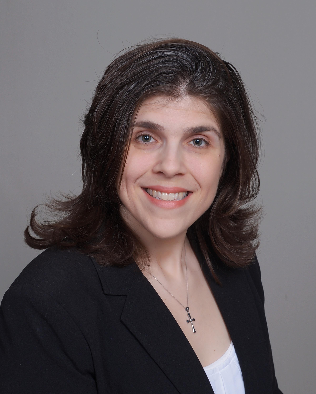Kathy A. Souza