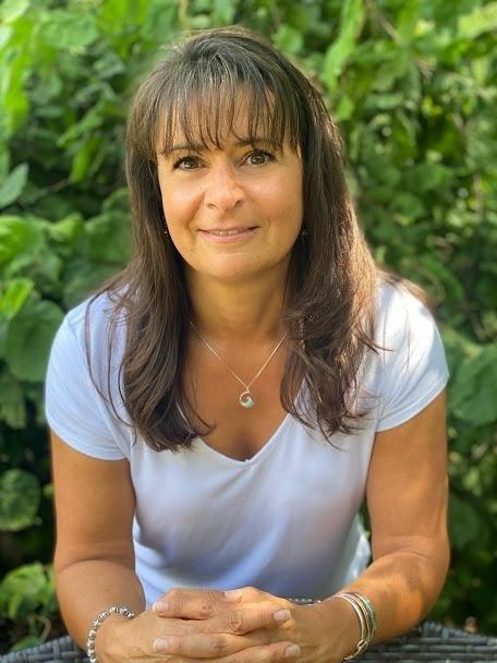Lisa M. Russo