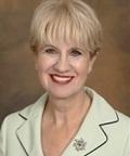 Linda J. Saturley