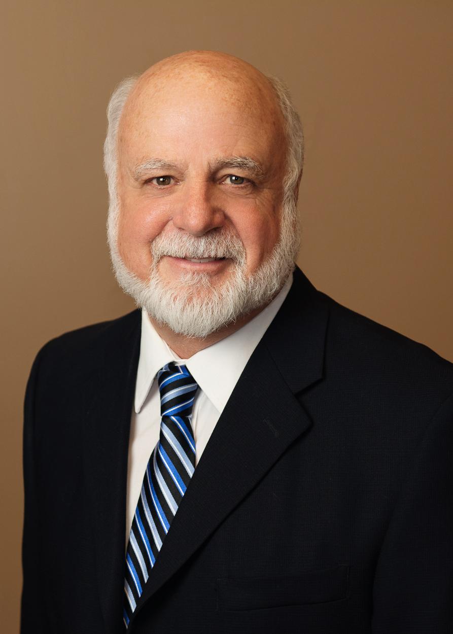 Paul C Mueller