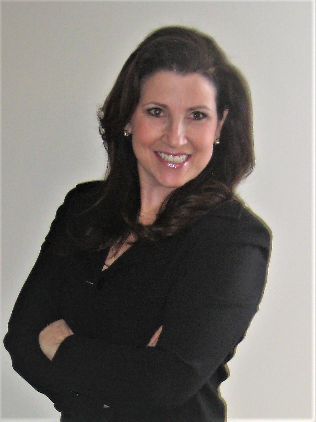 Jacquelyn Santini