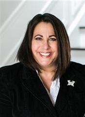 Tamara L. Polisson