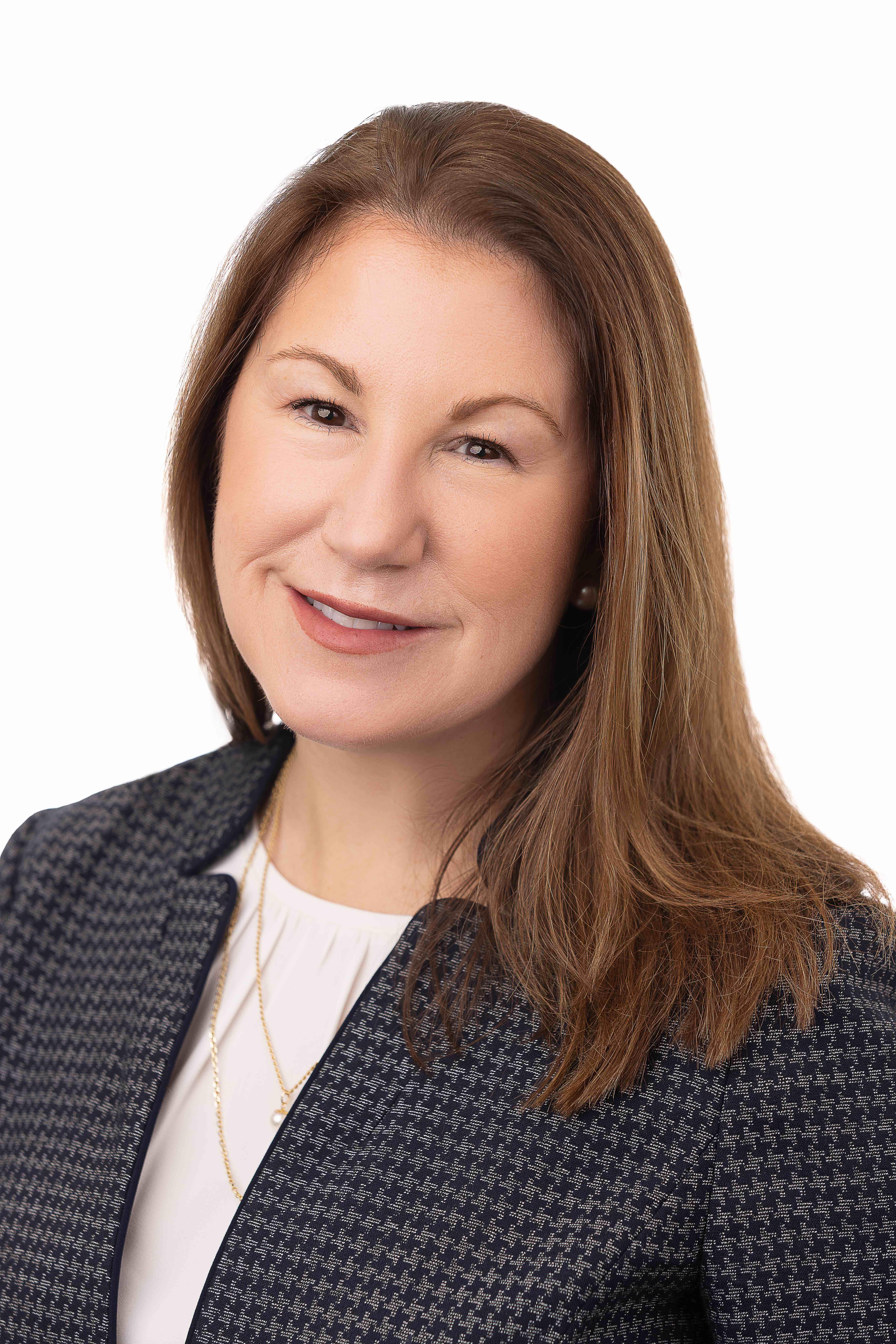 Karen Gately undefined Herrick