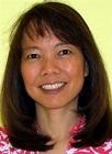 Lynne Chang