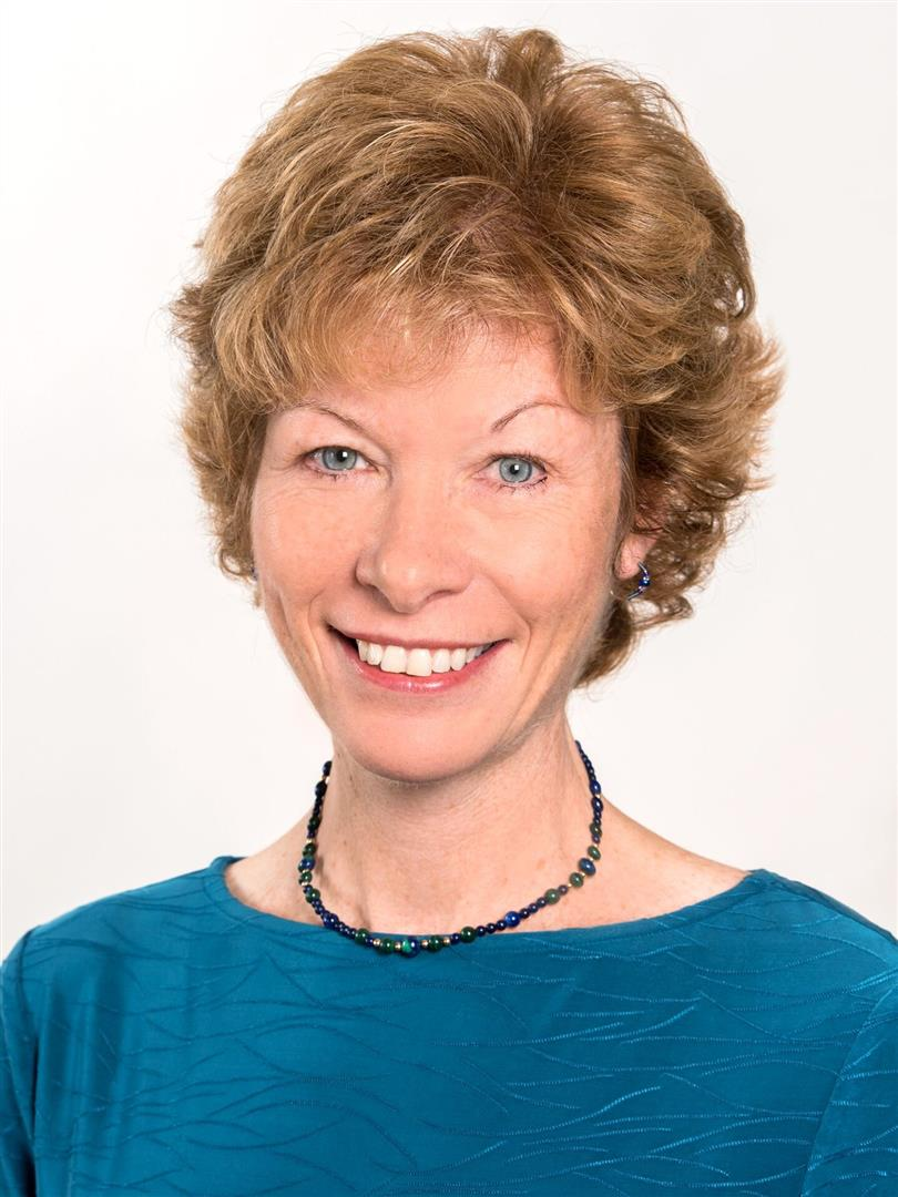 Carmen M. Lessard